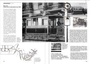 Kiezmagazin Ferdinandmarkt