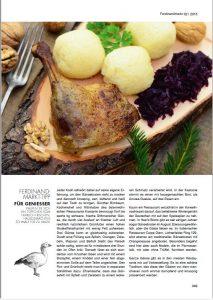 Copyright Kiezmagazin Ferdinandmarkt
