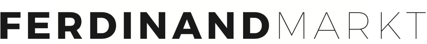 Kiezmagazin für Lankwitz & Lichterfelde