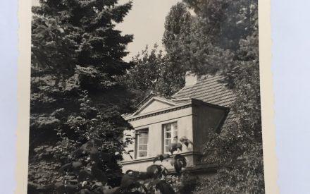 Siedlung Lankwitz