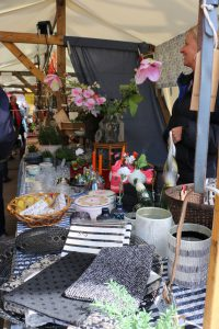 Frühjahrsmarkt_MeinLiLa©J.Goedicke.JPG