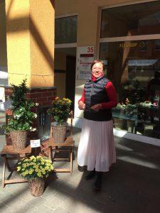 Frühjahrsmarkt_MeinLiLa_Sass_Floristik©J.Goedicke.JPG