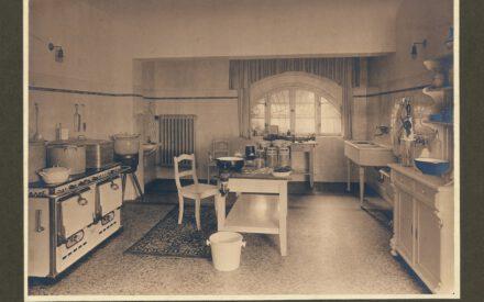 Siemens_Corrensvilla Bild Einmach-Küche
